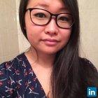 Avatar for Yasmin Chen