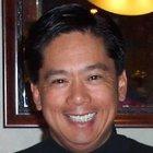 Tony Bautista