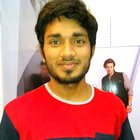 Avatar for Sunil Kumar