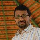 Avatar for Sriram Raghavan