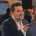 Gustavo Madico Villarroel