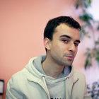 Avatar for Diogo Campos