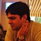 Avatar for Vikas Chauhan
