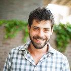 Jacob Rosen