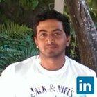 Pawan N Rao