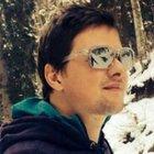 Ilya Atrashkevich