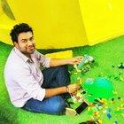 Avatar for Joshane Kelsy