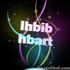 Hbart Lhbib