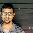 Avatar for Prakhar Goel