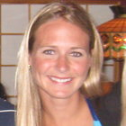 Lauren Tippets