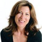 Monica Laurence
