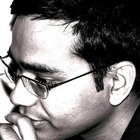 Avatar for Abhradeep Kundu