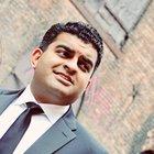 Avatar for Naitik Patel