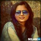 Avatar for Nilam Bire