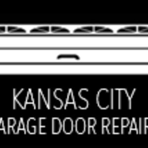 Pro Garage Door Kansas