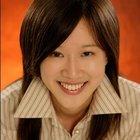 Yan Lin