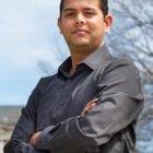Avatar for Shishir Rawat