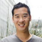 Avatar for Harry Zhang