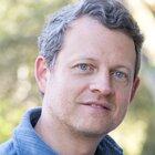 Greg Badros