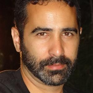 Alon Naim