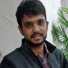 Avatar for Sujit Ahirrao