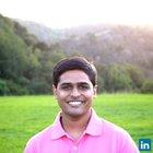 Ativ Patel