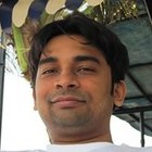 Avatar for Mehul Doshi