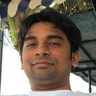 Mehul Doshi