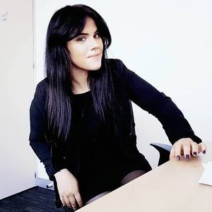Jess Anne