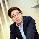 Avatar for Daniel Choi