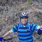 Avatar for Jose Israel Martinez Vazquez