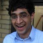 Avatar for Kush Patel