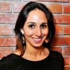Sheila Bhardwaj