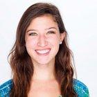 Avatar for Katie Garcia