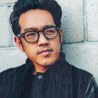 Avatar for Dan Chang