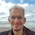Jeroen Boon