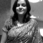 Jeeta Bandopadhyay