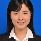 Yueying Lu