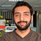 Avatar for Rayyan Tahir