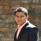 Keval Patel