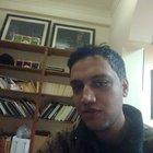 Avatar for Tejaswi Prakash