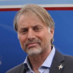 Howard Freidman