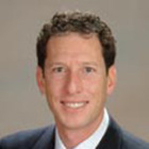 David Blumberg