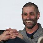 Jason Jacobs