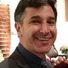 Mike Sela