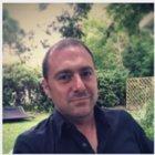 Arnaud Tellier
