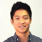 Avatar for Adeel Yang