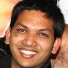 Prashant Labhane