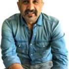 Avatar for Rajesh Butta