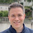 Marc Tinkler